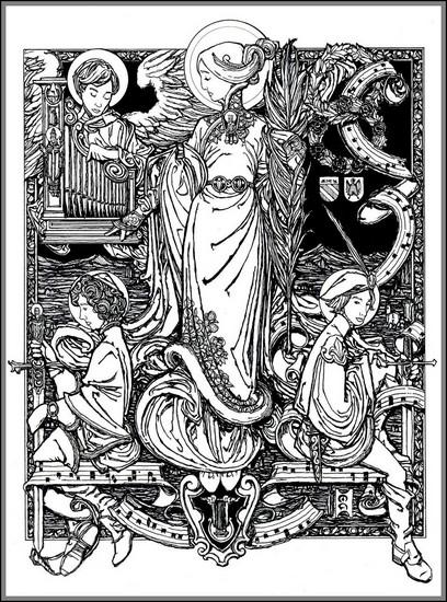 pentecost religious definition