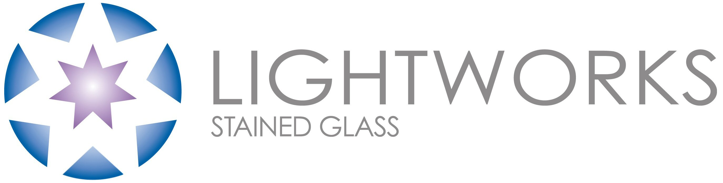 Stained Glass Window Specialists: Lightworks Stained Glass